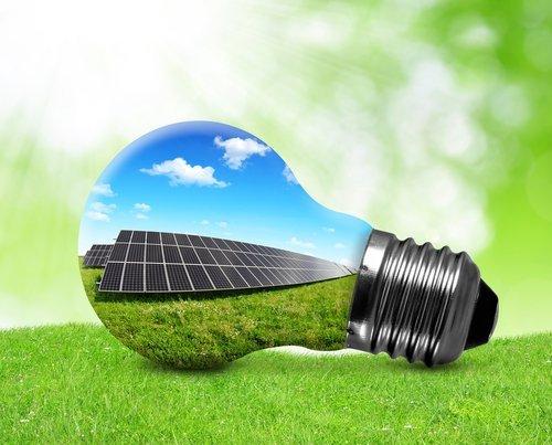 Por que investir em energia solar em 2018?