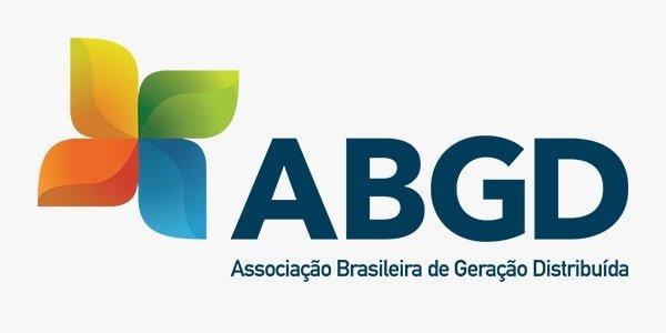 ABGD - EMPRESA FUNDADORA