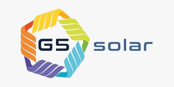G5 SOLAR - EMPRESA FUNDADORA